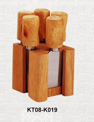 De Reeks van de kaas (KT08-K019)