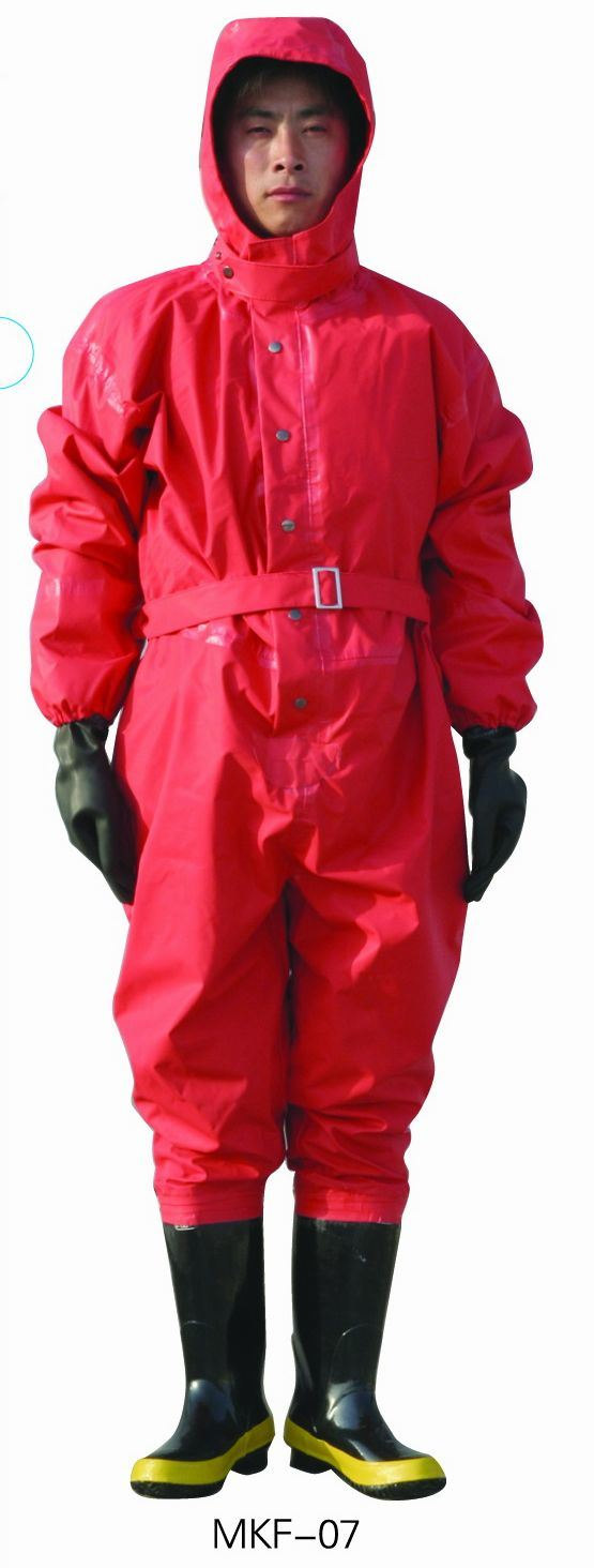 protective clothing Find great deals on ebay for protective clothing and protective suit shop with confidence.
