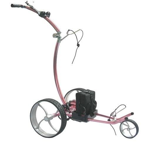 chariot de golf lectrique 902 nouvelle arriv e batterie au lithium chariot de golf. Black Bedroom Furniture Sets. Home Design Ideas
