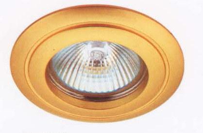 Лампа - ZX010