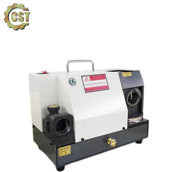 Torsión de perforación de gran máquina de moler Cst-30