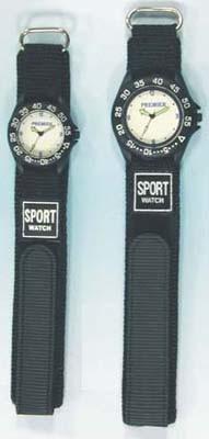 Аналоговые часы - TZ258