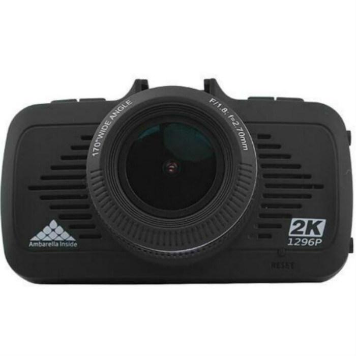 Automobile della macchina fotografica di HD DVR con l'inseguitore di GPS