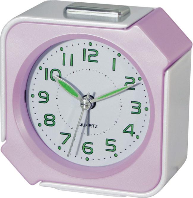 Mini Mesa Clock (F0125A)