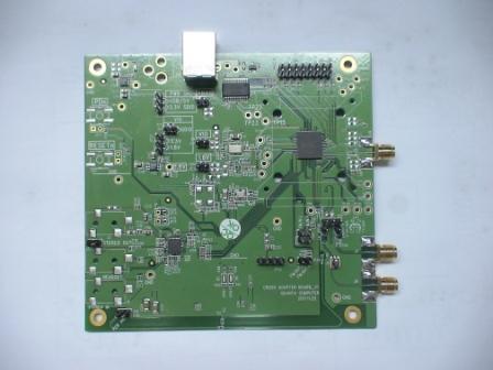 SMT PCBアセンブリ