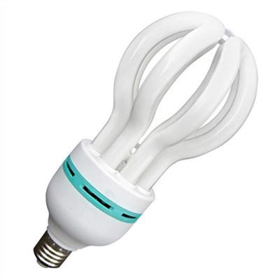 에너지 절약 램프 Lotu