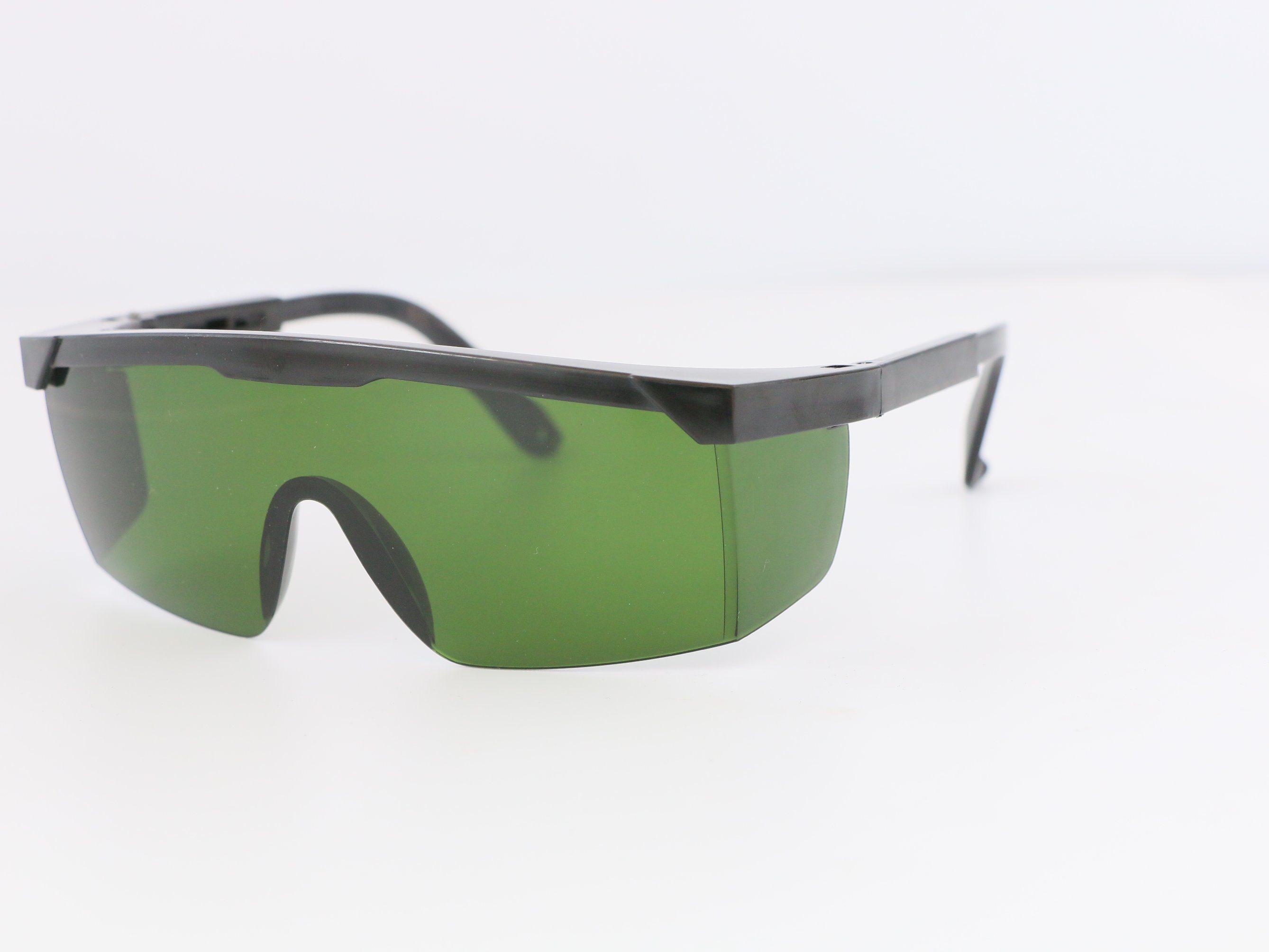 2020 fabricados na China confortável óculos de segurança óculos de segurança da indústria