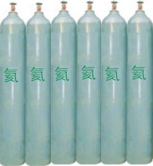 O gás hélio