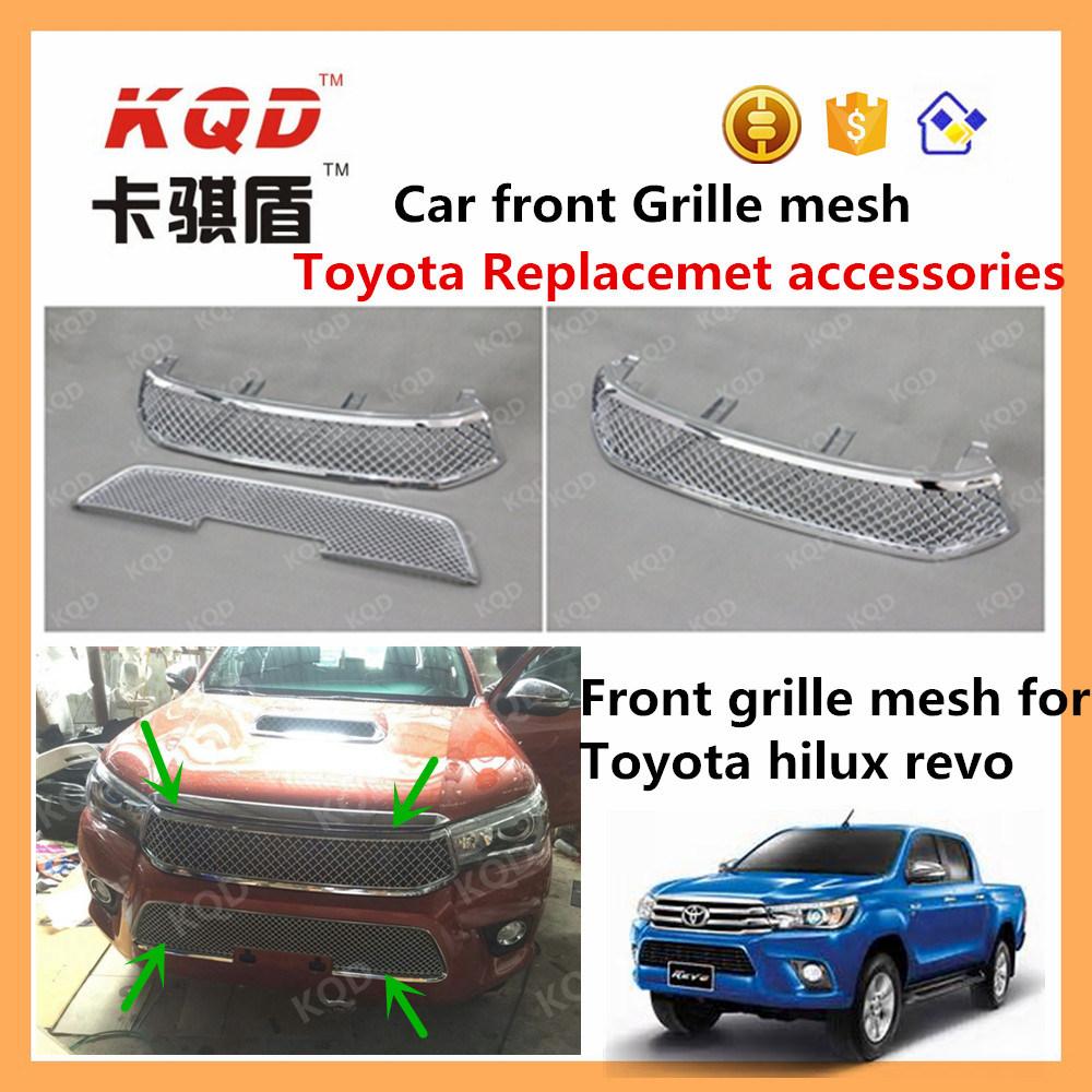 Alle Produkte Zur Verfgung Gestellt Vonguangzhou Kaqidun Auto Rear Bumper Step Cover Stainless Mobilio Accessories Co Ltd