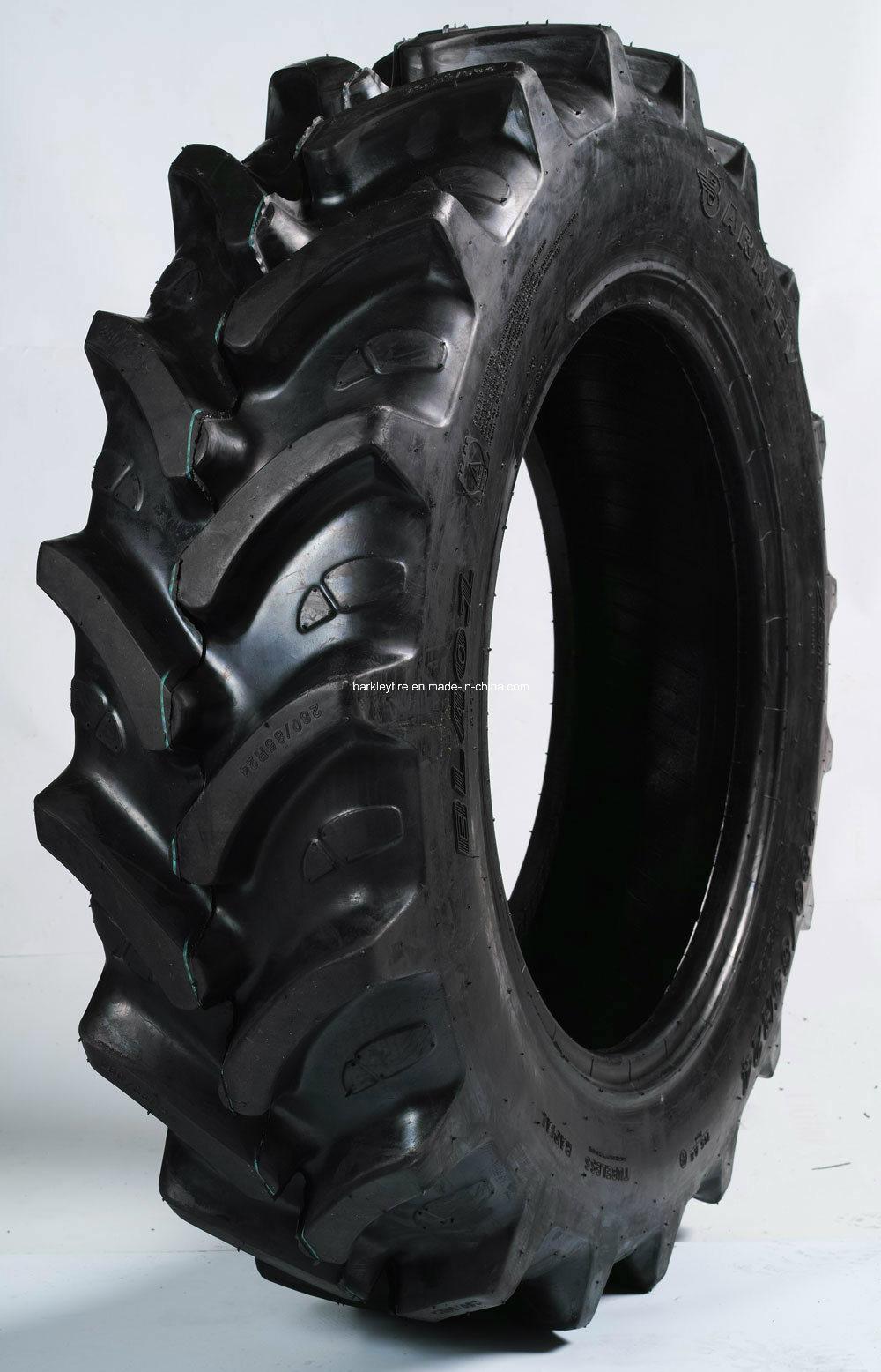 pneu tracteur 320/85r24