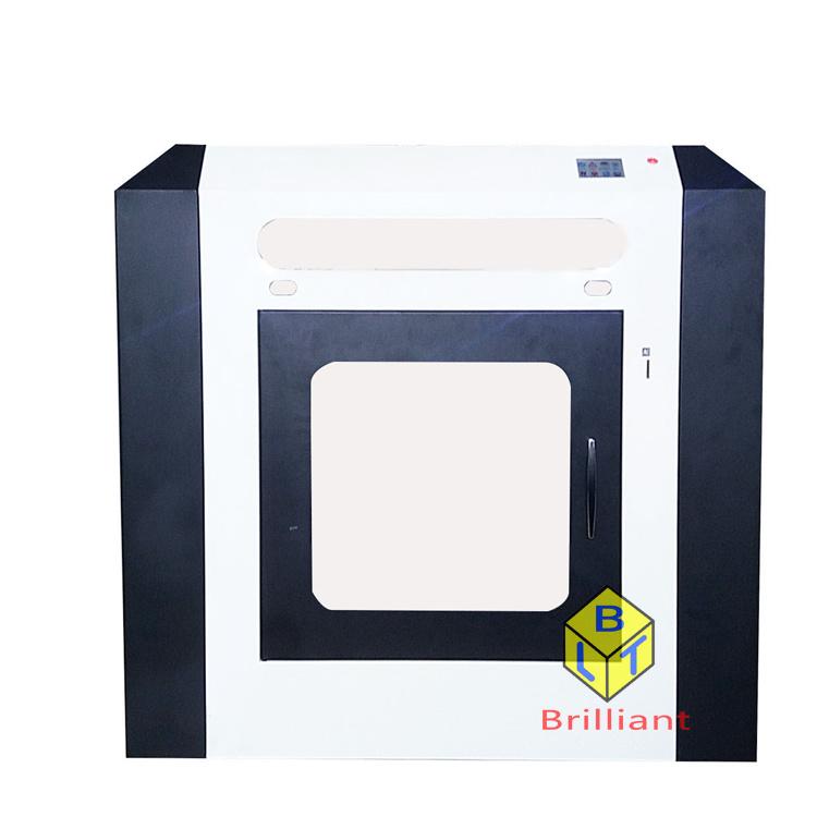 Desktop Fdm máquina de impresión 3D para el diseño de muebles