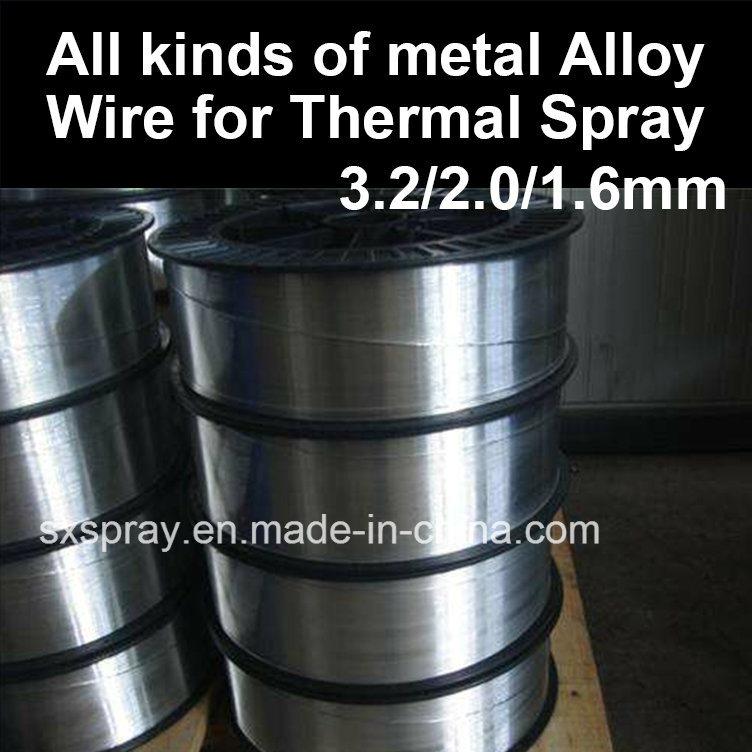 Alle Produkte zur Verfügung gestellt vonGuangzhou Sanxin Metal S&T ...