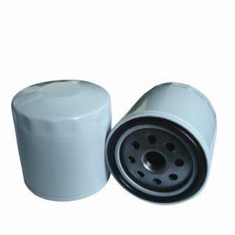 Filtro de óleo 51085