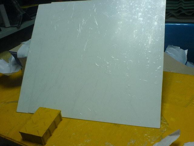 China Panel de baño de fibra de vidrio, plástico reforzado ...