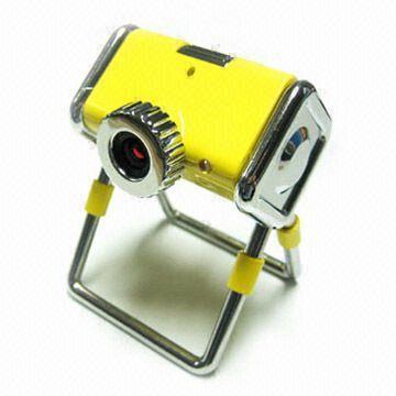 PC Kamera (BST010)