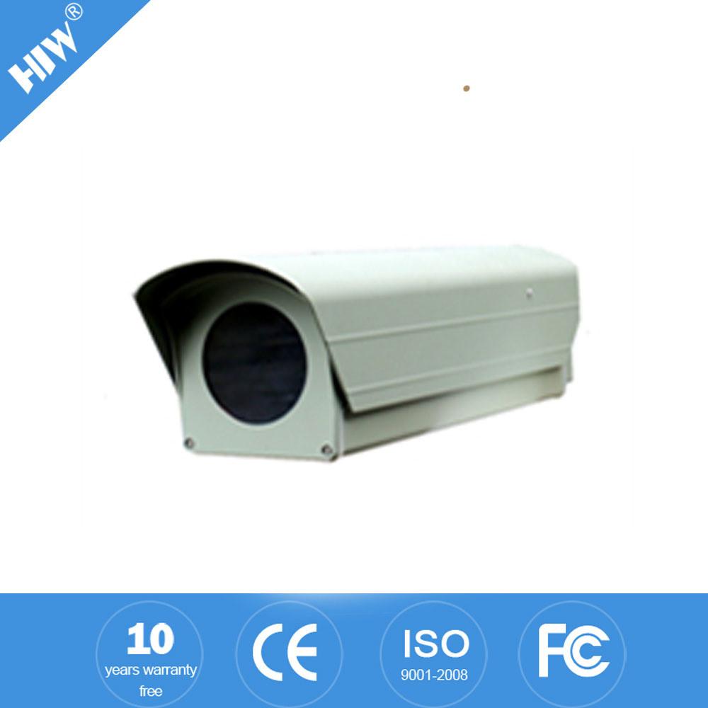 Exterior IP67 caja de la cámara de seguridad