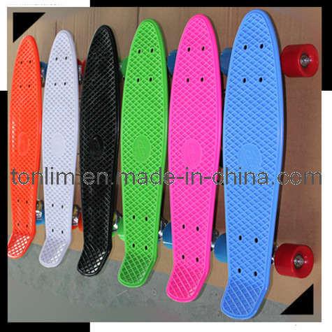 e90472a12 Skate peixes de plástico semelhante ao de Skate Penny –Skate peixes de  plástico semelhante ao de Skate Penny fornecido por Tonlim Industry Company  Ltd. para ...