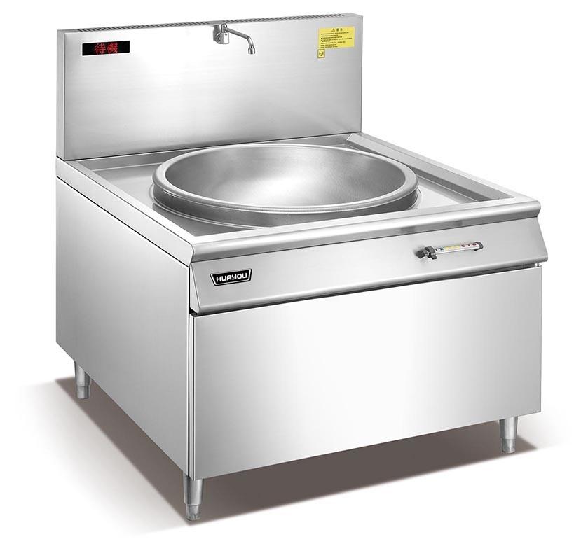 Equipo pesado de la cocina equipo pesado de la cocina for Maquinas de cocina