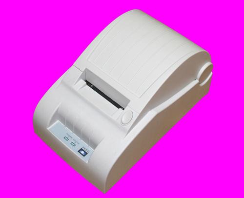 Impressora térmica (visão-600)