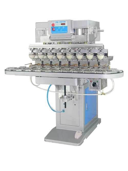 De Calculator van de Printer van DPad van de Machine (M8/C) esktop (NS-621)