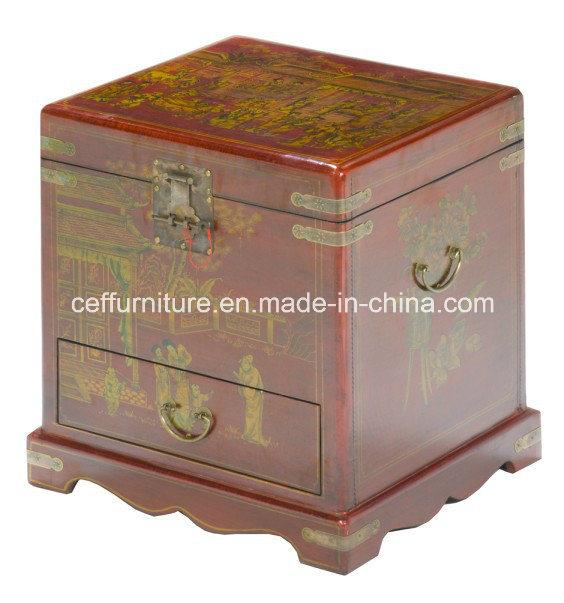 Muebles chinos de Arte Oriental antiguo tronco – Muebles chinos de ...