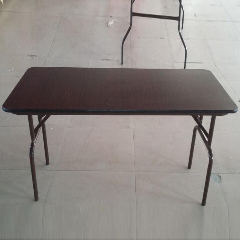 Foto de MDF plegable baratas Material Escolar mobiliario Mesas de ...