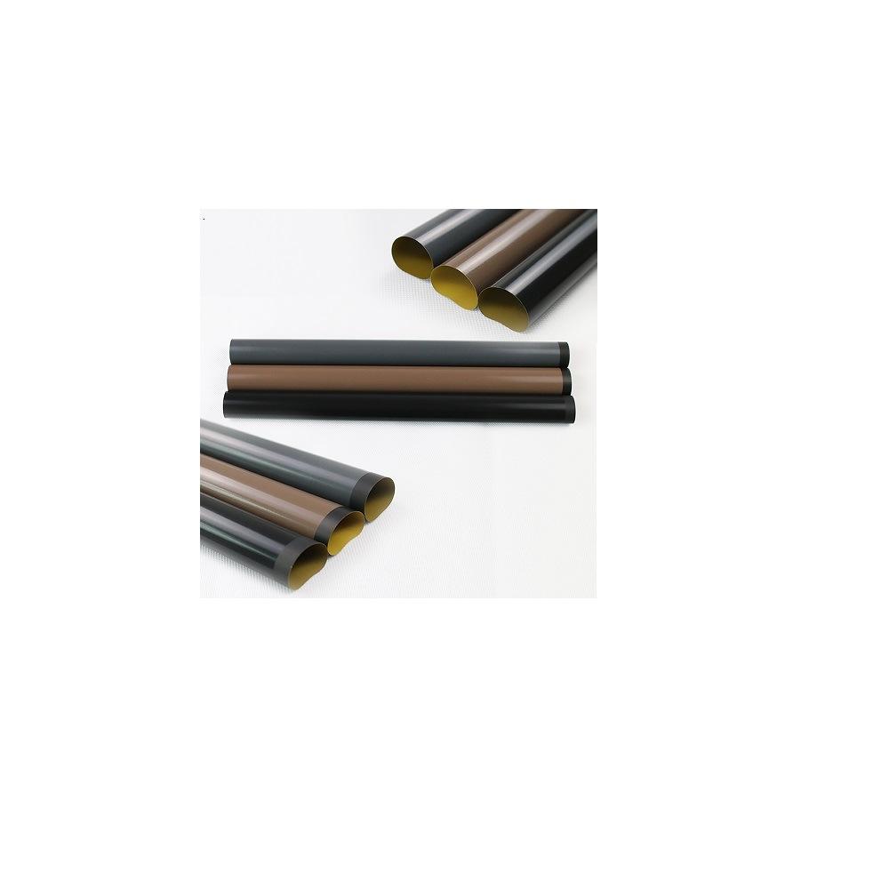 Поставщик IR2016 термоэлемент пленка втулка для Canon IR 2016 2200 2318 2320 2420 2020