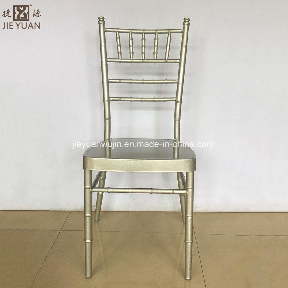 chaises salle de bal