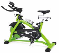 Populares spin bike