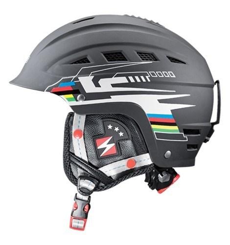 (SKW Ski-Helmet16)