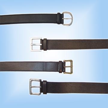 Na moda cintos para homens (R122036/37/38)