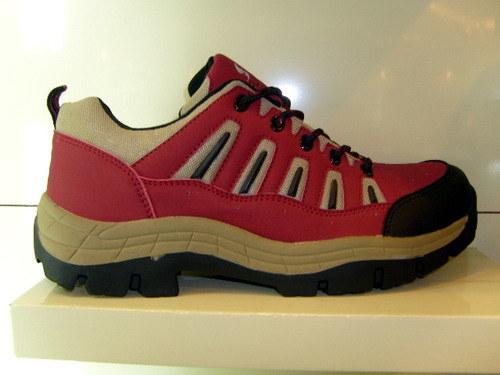 [مولتي-بوربوس] يرفع حذاء ([سن-7023ب])