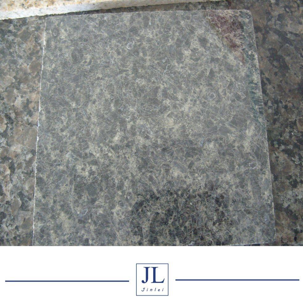 Au Comptoir Du Carrelage ice blue chine pierre naturelle pour carrelage de sol en