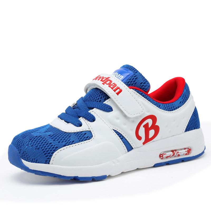 Спортивный обувь мода новый продукт для детей (AK615)
