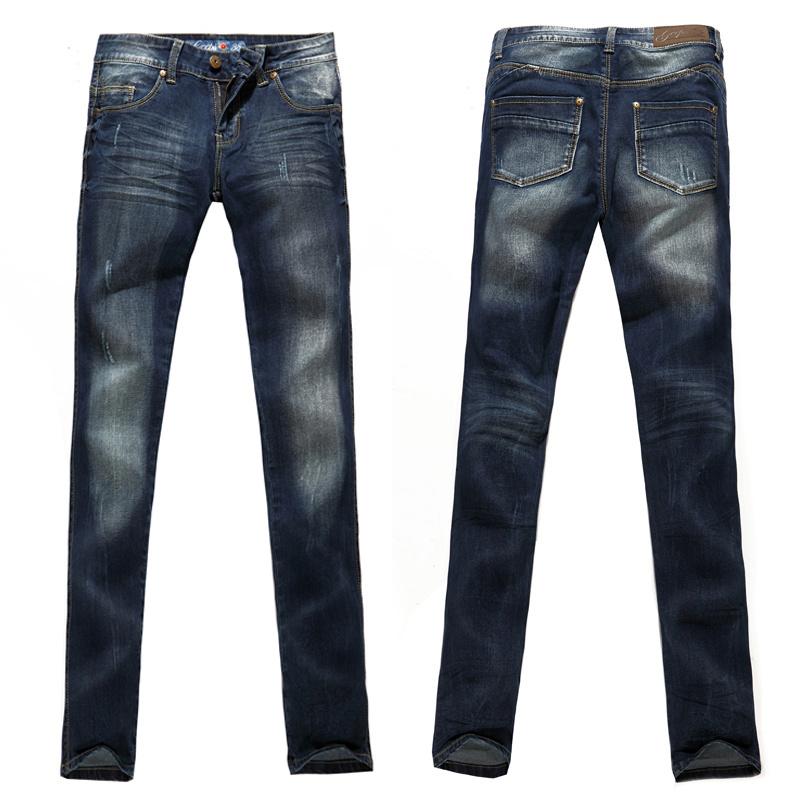 Herren Jeans (G-Jew03LG)