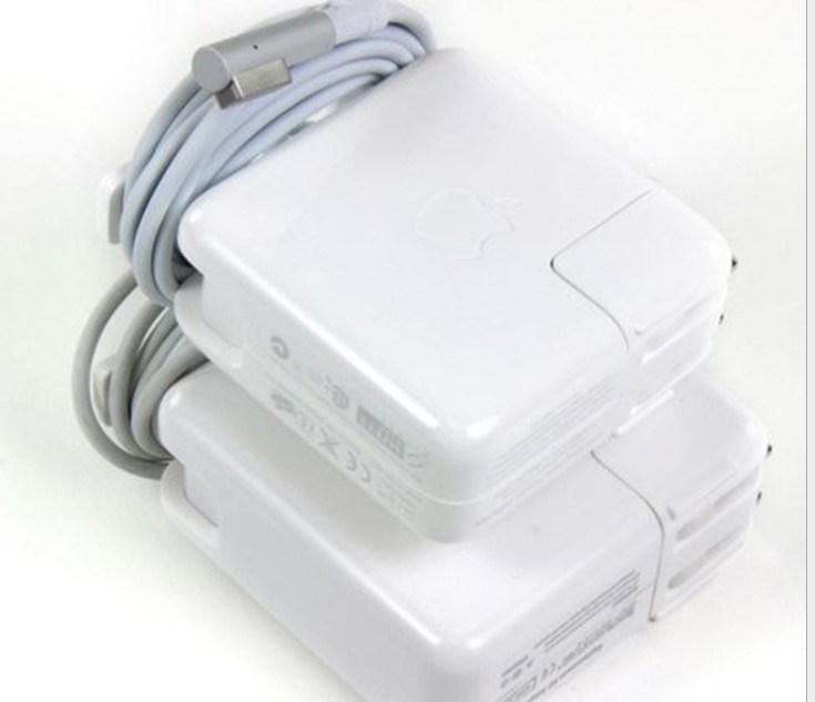 85W de potencia Adaptador para el MacBook Pro.