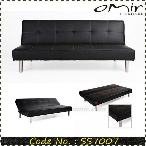 Encantador Muebles Otomana Negro Barato Inspiración - Muebles Para ...