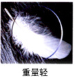 WResin Lensire 밧줄 클립, 골무, 회전대, 빠른 연결, S 걸이, 반지, 스테인리스, 탄소 강철, &amp에서 폴리 등등; 급료 80 합금 강철.