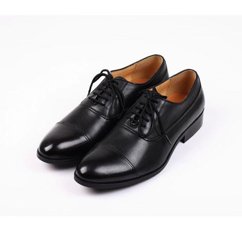 Men Dress Shoe (DAAG3275)