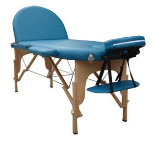 Bewegliche Massage-Tabelle (KMA321-1.2.3)