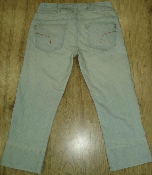 Dama Jeans (07W12M-VISTA POSTERIOR)