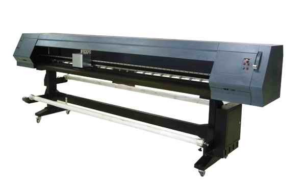 Imprimante grand format 3304