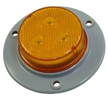 Погрузчик (СИД2000-4A/C/R2)