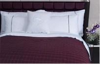Conjunto de ropa de cama de hotel Five-Start