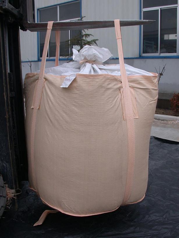 1000kg Saco de contentores para a indústria química