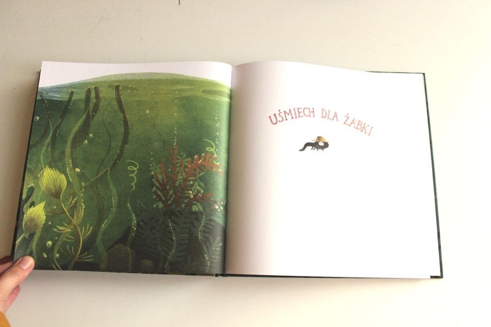 Foto de Impresión de libro de color de niños laminados / libro ...