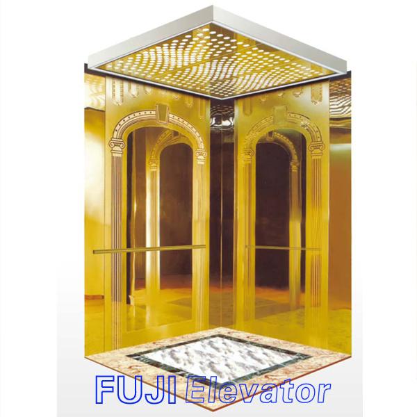 fuji ascenseur ascenseur fabricant en chine photo sur fr. Black Bedroom Furniture Sets. Home Design Ideas
