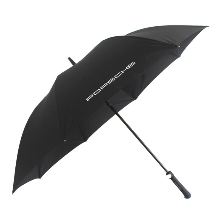 Большие ТЕБЯ ОТ ВЕТРА пользовательский подарок от дождя поле для гольфа зонтик с логотипом печать для поощрения