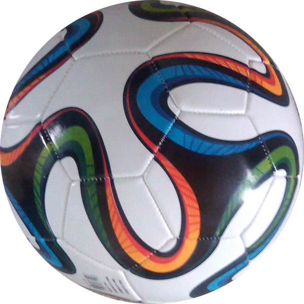 昇進の球(BS-001)