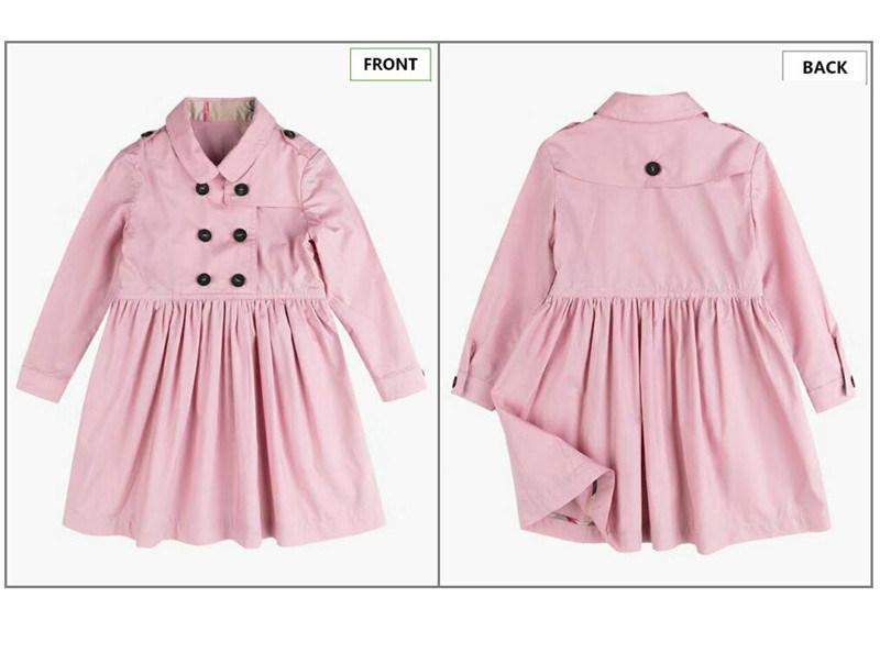 c7d4ca881899 Moda ropa de bebé niña lleva vestido de fiesta oficial de comercio al por  mayor ropa